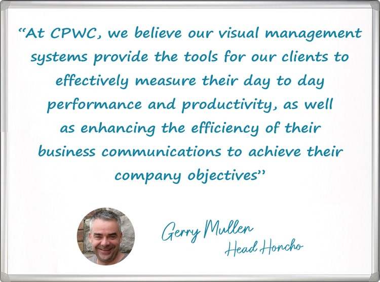 cpwc_about